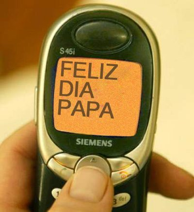 http://www.datines.com/wp-content/uploads/2009/06/sms-feliz-dia-papa.jpg