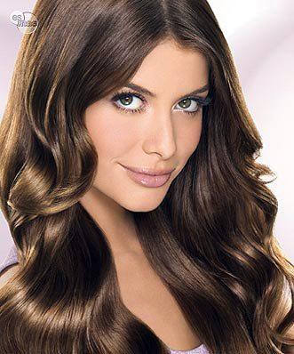 4-reglas-que-debes-pasar-por-alto-para-tu-cabello