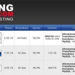 3-hosting-de-calidad