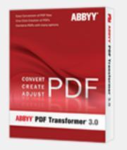 convertir pdf a word descargar gratis en espanol