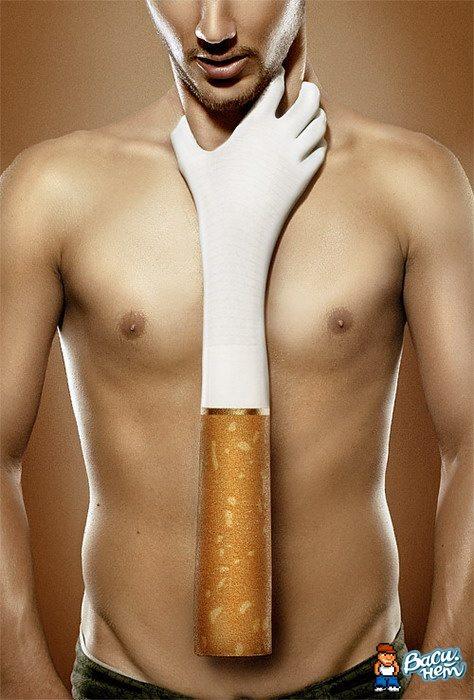Como fumar las pastillas tabeks