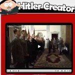 hitler creator
