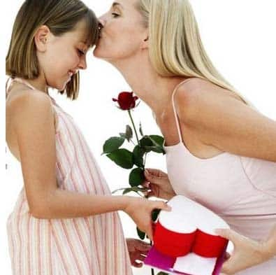 regalos dia de la madre