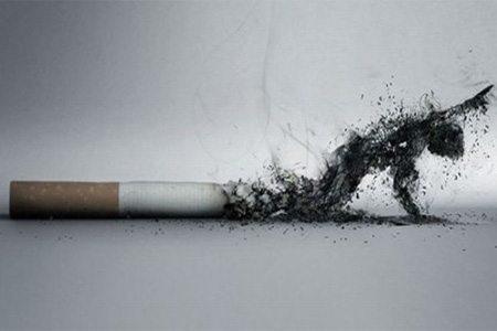 Enfermedades causadas por el tabaco