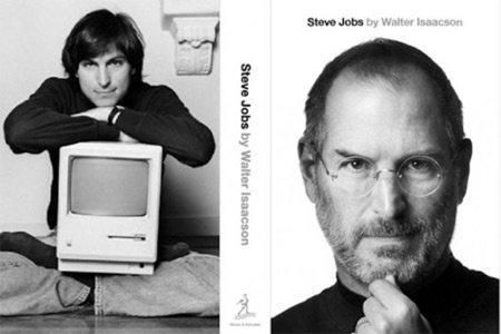 Biografia-de-Steve-Jobs