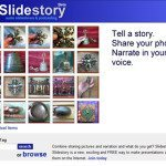 slidestory