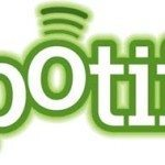 musica spotify