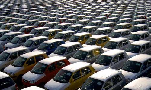 autos usados en venta