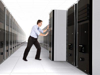 el mejor hosting web