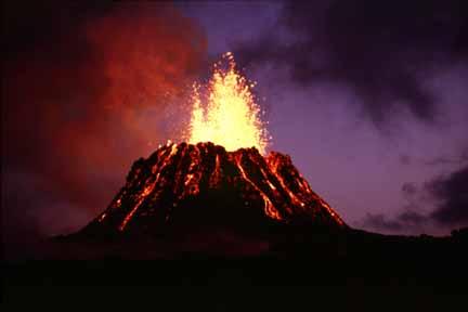 como hacer un volcan casero.jpg