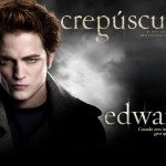 wallpapers crepusculo