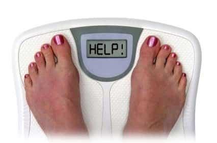 cuanto puedo bajar de peso en una semana corriendo