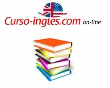 Curso de ingles gratis presencial