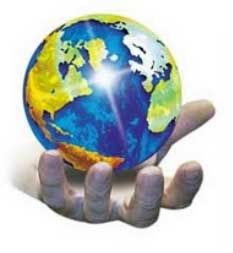 traductor ingles online