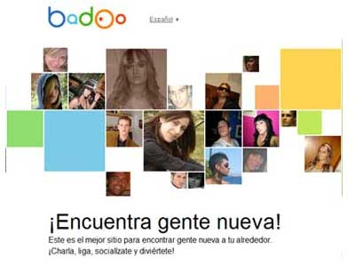 Badoo 03