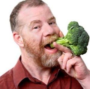 dejar dejar de fumar sin engordar