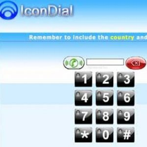 llamar gratis por internet con incondial