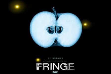 series online fringe
