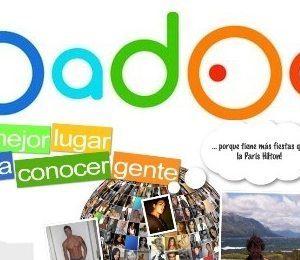 Badoo Ayuda