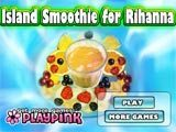 island-smoothie-for-rihanna