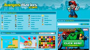 juegos juegos gratis juegos online datinescom