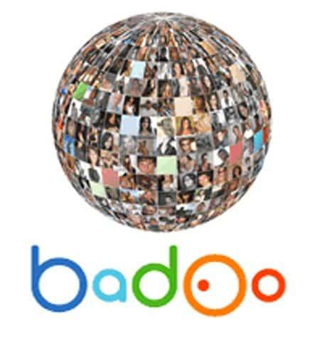 badoo crear un album