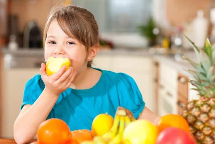 remedios caseros para la tos seca en niños