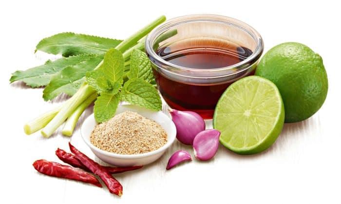 remedios caseros para la tos seca nocturna
