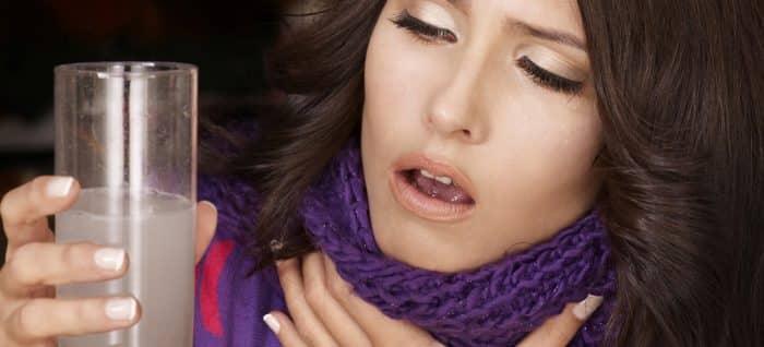remedios caseros para la tos seca y garganta irritada